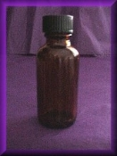 Fragrance Oils - 1 oz