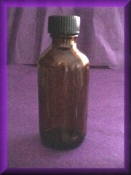 Fragrance Oils - 2 oz